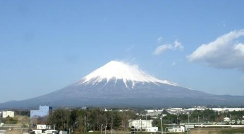 画像ー269 2014京都 212-2