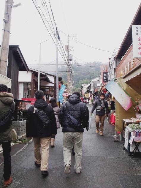 画像ー269 2014京都 013-2