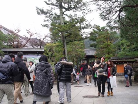 画像ー269 2014京都 014-2