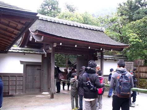 画像ー269 2014京都 017-2