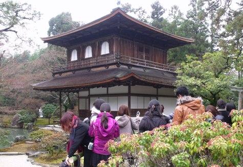 画像ー269 2014京都 022-2