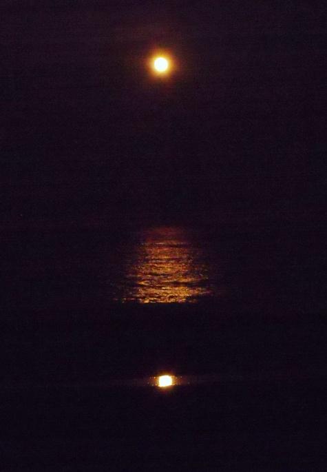 20150801満月の花火大会 226-2