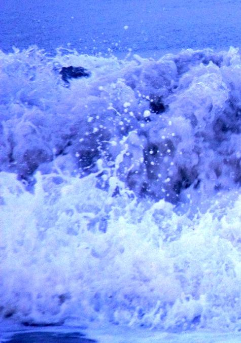 20150801満月の花火大会 016-3