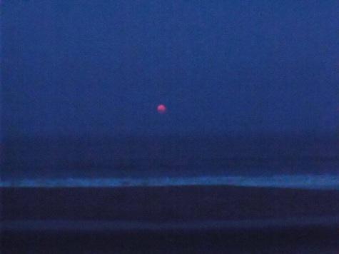 20150801満月の花火大会 095-2