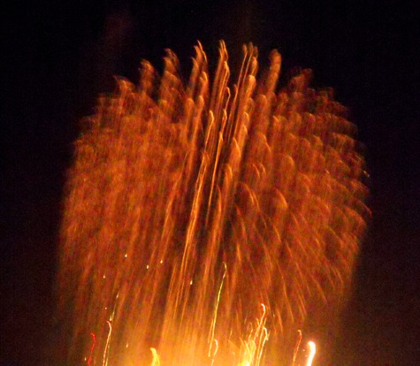 20150801満月の花火大会 109-2
