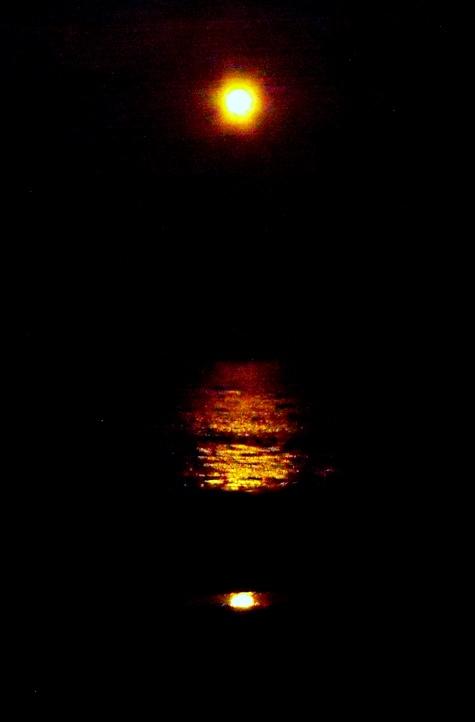 20150801満月の花火大会 221-2