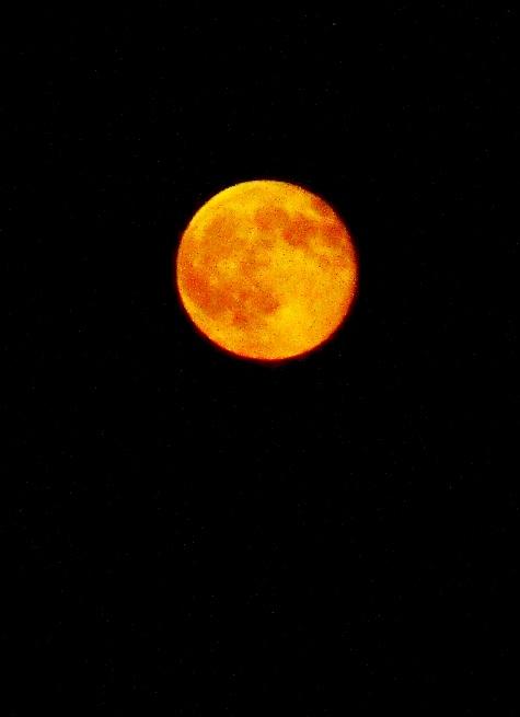 20150801満月の花火大会 159-2
