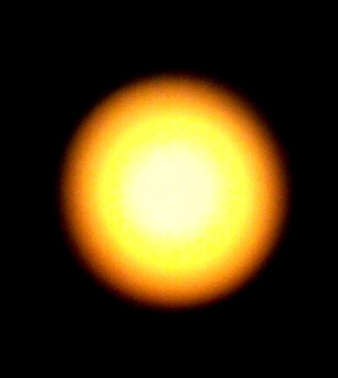 20150801満月の花火大会 165-2