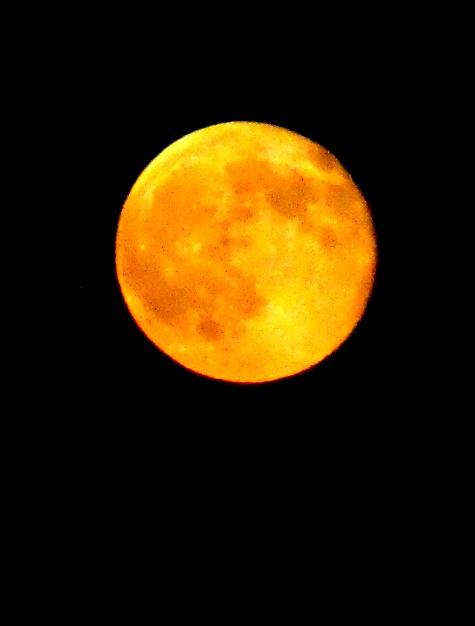 20150801満月の花火大会 211-2