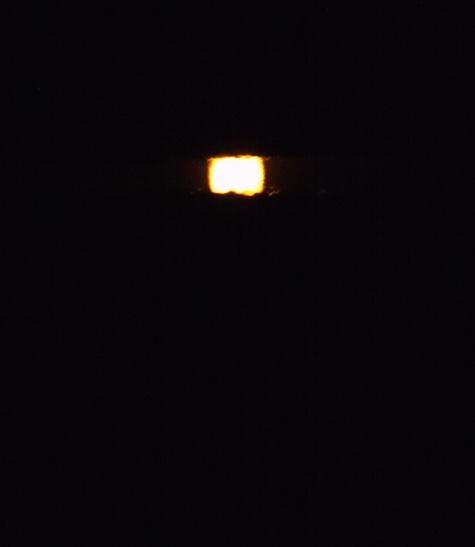 20150801満月の花火大会 212-2