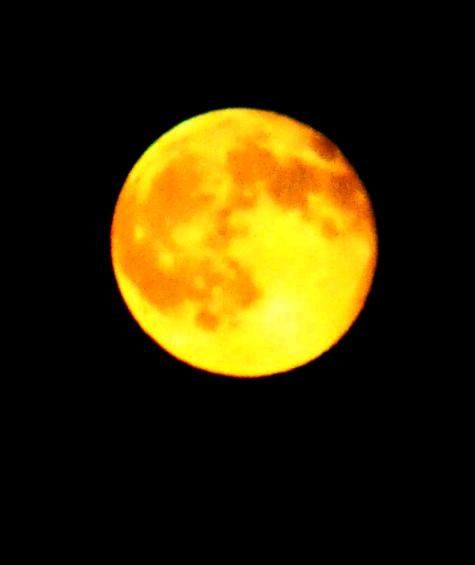 20150801満月の花火大会 251-2