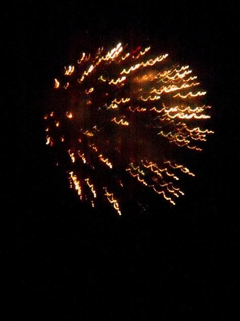 20150801満月の花火大会 160-2