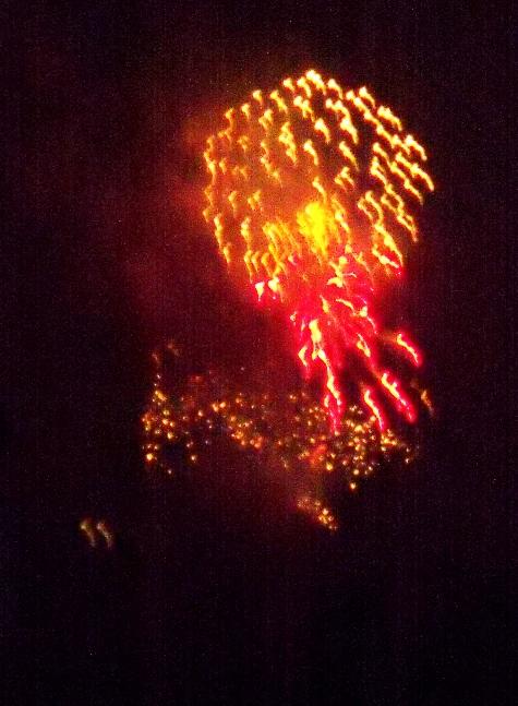 20150801満月の花火大会 172-3