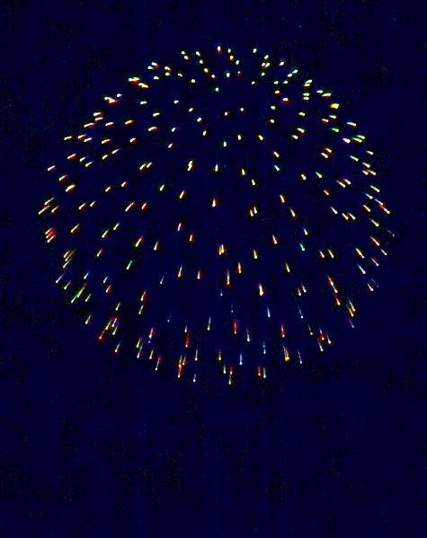 20150801満月の花火大会 175-2