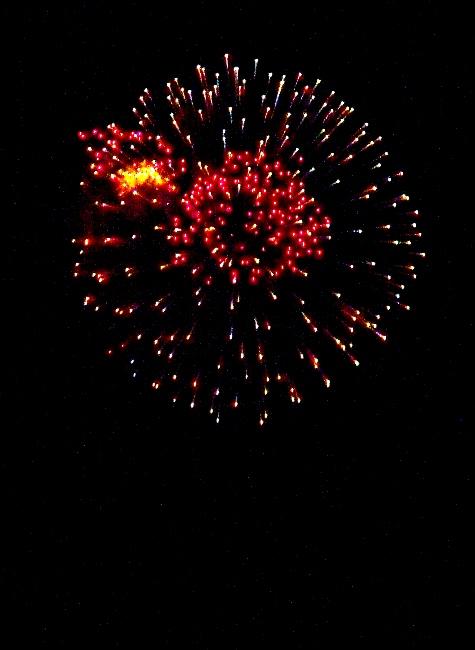20150801満月の花火大会 186-2