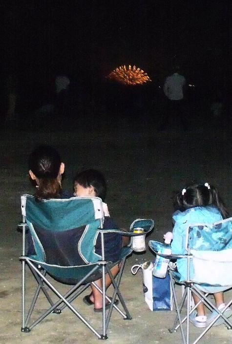 20150801満月の花火大会 265-3