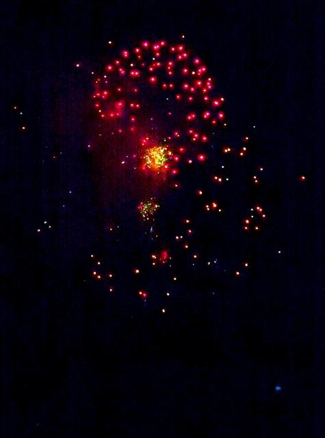 20150801満月の花火大会 198-2