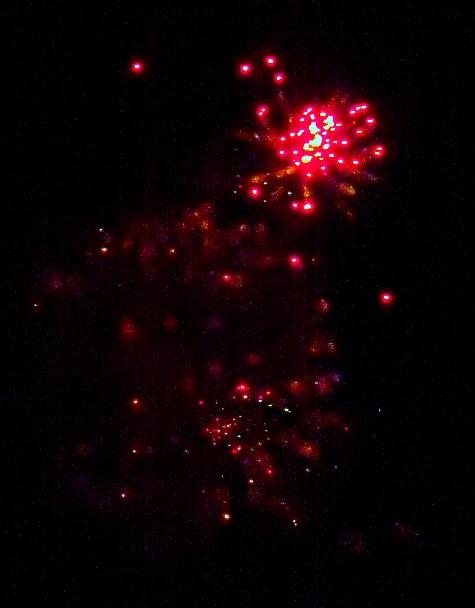 20150801満月の花火大会 277-2