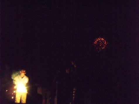 20150801満月の花火大会 302-2