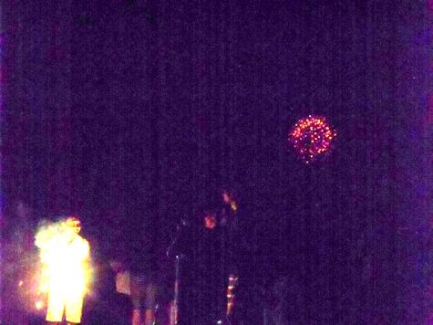 20150801満月の花火大会 302-3