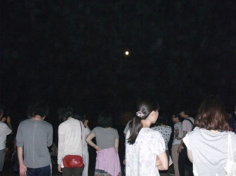 20150801満月の花火大会 313-2