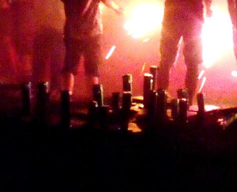 20150801満月の花火大会 330-3