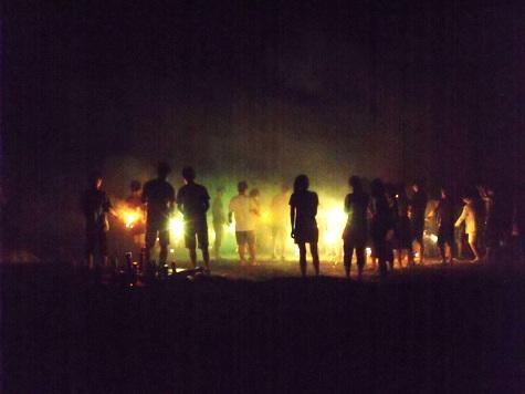 20150801満月の花火大会 331-2