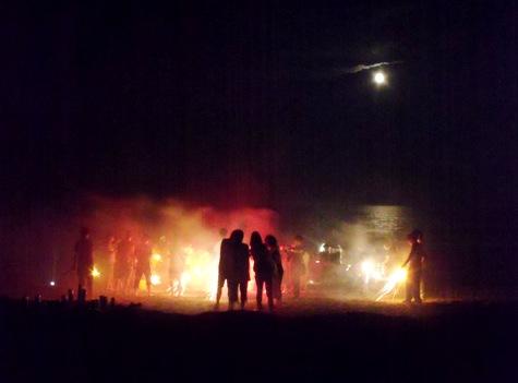20150801満月の花火大会 337-2