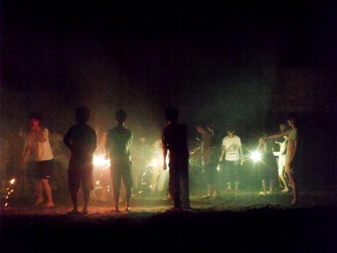 20150801満月の花火大会 343-2