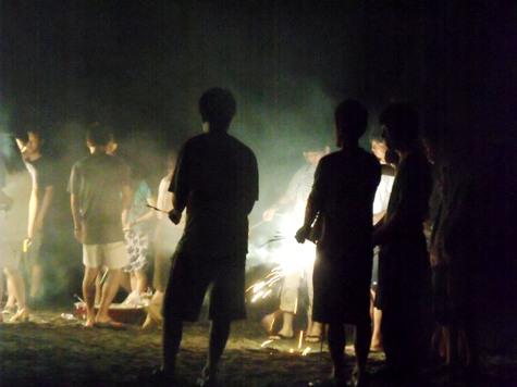 20150801満月の花火大会 349-2