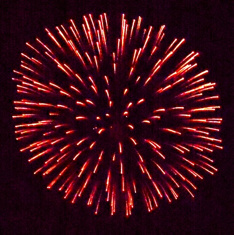 20150801満月の花火大会 358-2