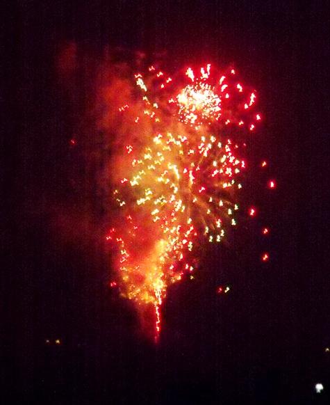 20150801満月の花火大会 193-2