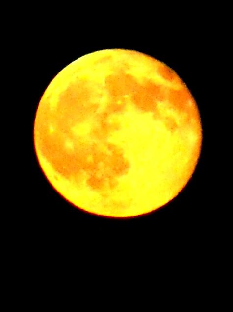 20150801満月の花火大会 222-3