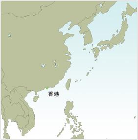 i_hongkong_map.jpg