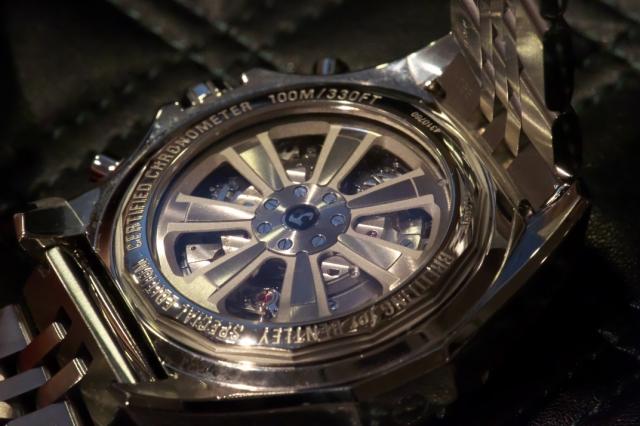 Breitling Bentley-04
