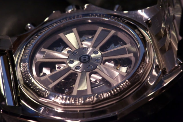 Breitling Bentley-03