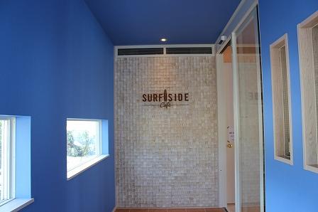 SURF SIDE Cafe (2)