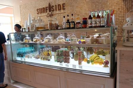 SURF SIDE Cafe (3)