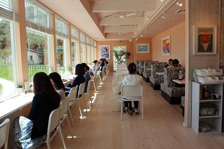 SURF SIDE Cafe (5)