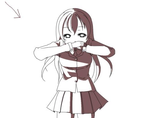 うみちゃん5