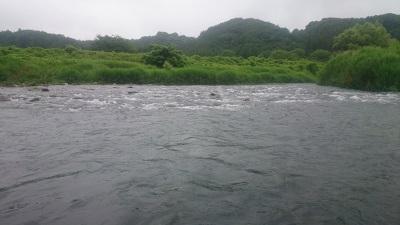 20150707鬼怒川