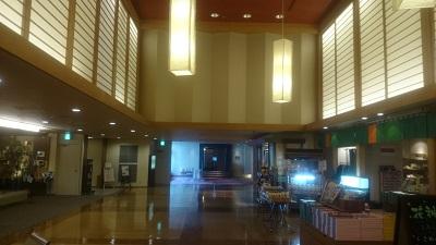 20150712鬼怒川温泉ホテル