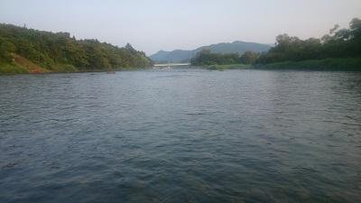 20150802鬼怒川