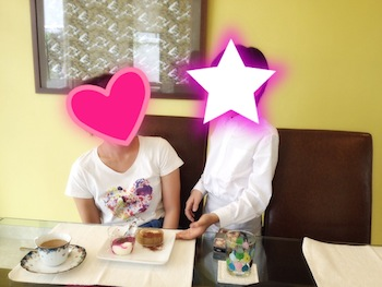 homecafe1.jpg