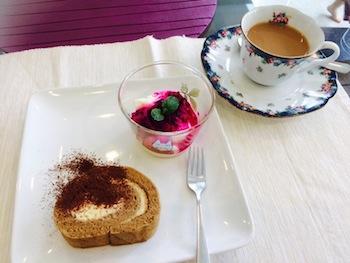 homecafe5.jpg