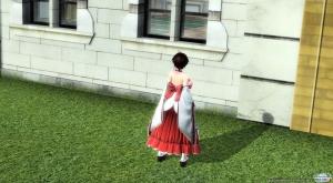 キリカ・レプカ紅背面