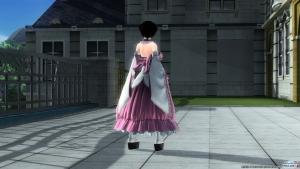 キリカ・レプカ桜背面