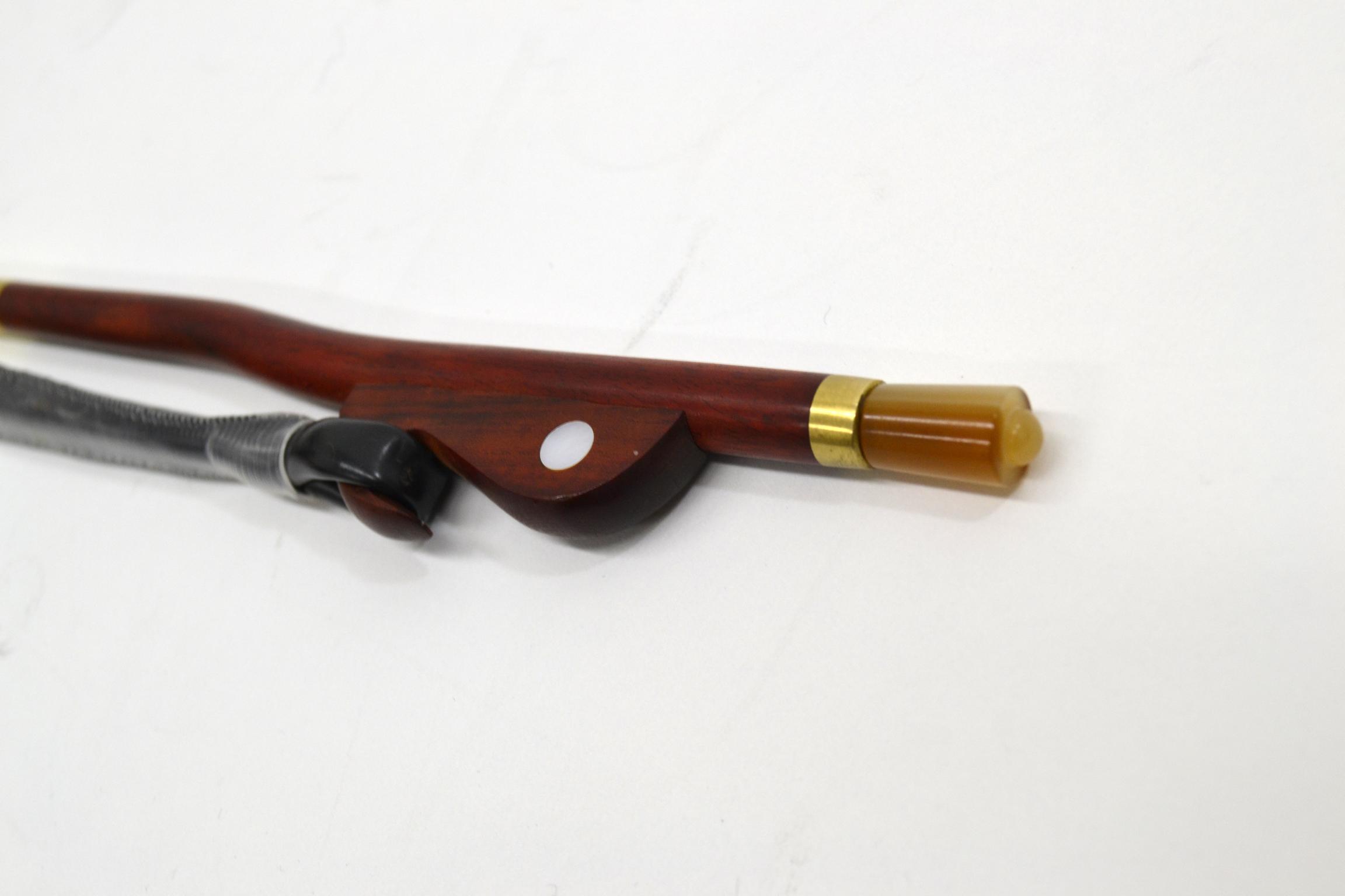 ERB-160手元2