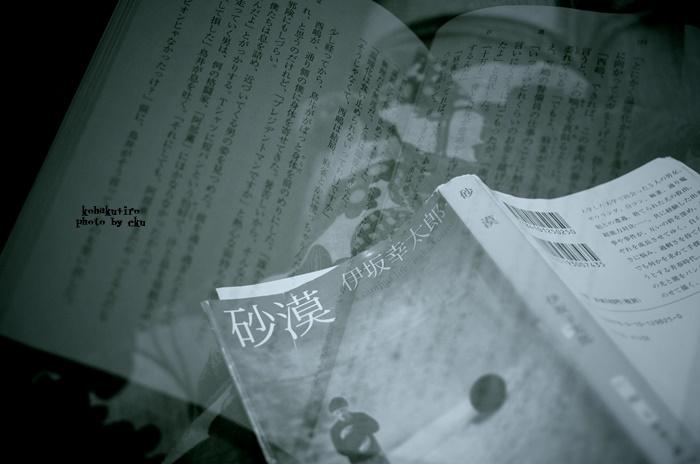 sabaku606.jpg