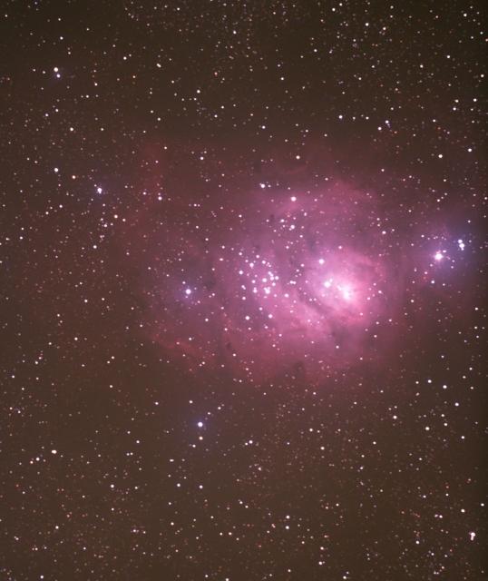 M008_干潟星雲_いて座_20150517M_080095A
